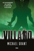 Villano