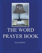 The Word Prayer Book