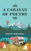 A Caravan of Poetry