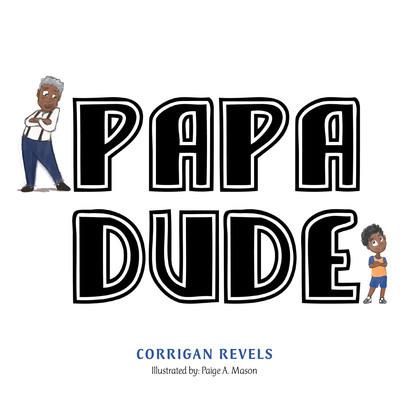 Papa Dude