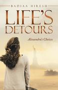 Life's Detours