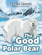 The Good Polar Bear