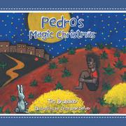 Pedro's Magic Christmas