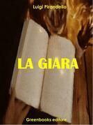 I miserabili - Libro  IV