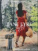 Jane Eyre - Libro I