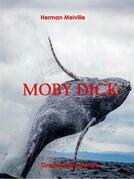 Moby Dick - Libro I
