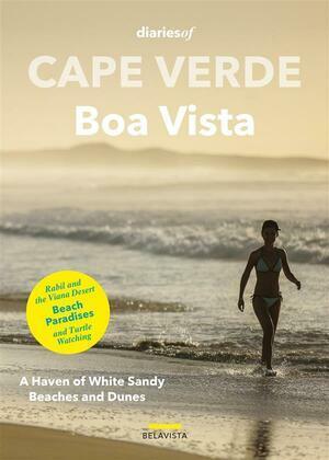 Cape Verde – Boa Vista