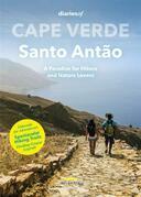 Cape Verde – Santo Antão