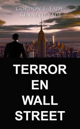 Terror En Wall Street