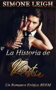 La Historia De Kirstie