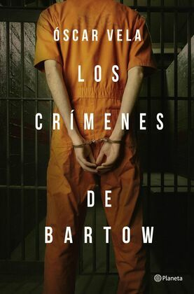 Los crímenes de Bartow