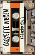 Cassette virgen