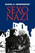 Sexo nazi