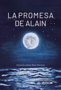La promesa de Alain