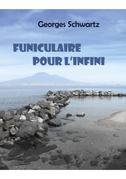 Funiculaire pour l'infini