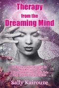 Therapy from the Dreaming Mind