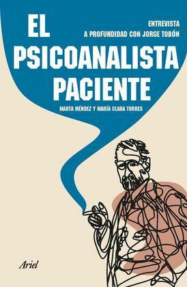 El psicoanalista paciente