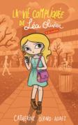 La vie compliquée de Léa Olivier tome 14: La rentrée