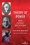 Theory of Power