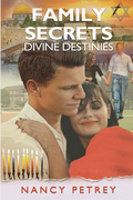Family Secrets - Divine Destinies