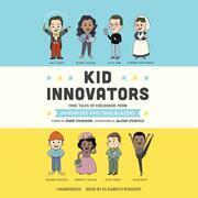 Kid Innovators