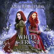 White as Frost