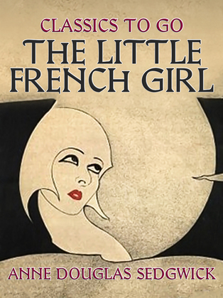 The Little French Girl