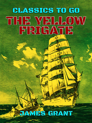 The Yellow Frigate
