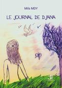Le journal de Djana