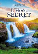L'Hymne secret