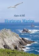 Horizons Marins