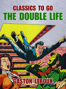 The Double Life