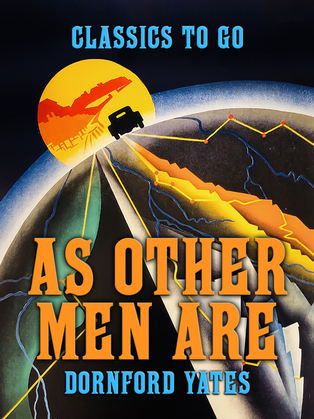 As Other Men Are