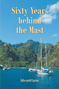 Sixty Years behind the Mast