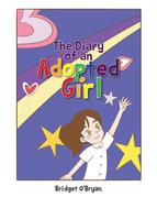 The Diary of an Adopted Girl