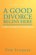 A Good Divorce Begins Here