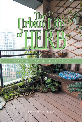 The Urban Life of Herb
