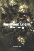 Homeland Enemy