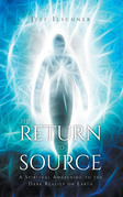 The Return to Source