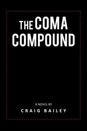 The Coma Compound