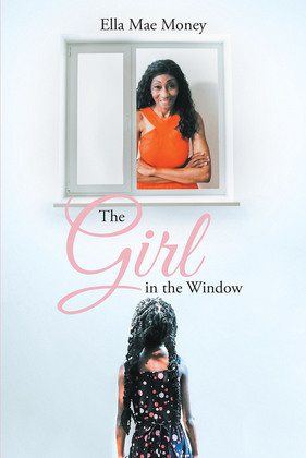 The Girl in the Window