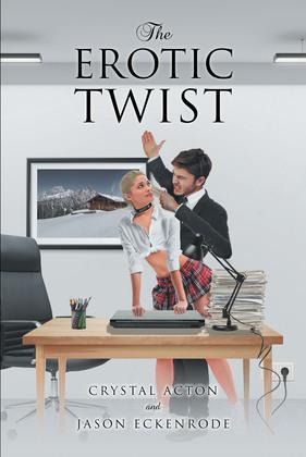 The Erotic Twist