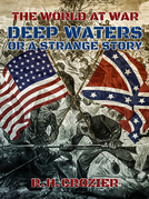 Deep Waters or a Strange Story