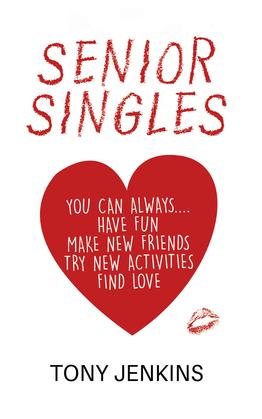 Senior Singles