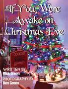 If You Were Awake on Christmas Eve