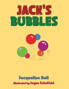 Jack's Bubbles