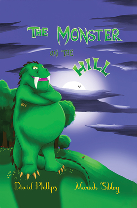 The Monster on the Hill