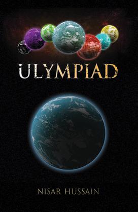Ulympiad