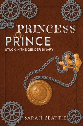 Princess or Prince