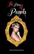 ThePrice of Pearls